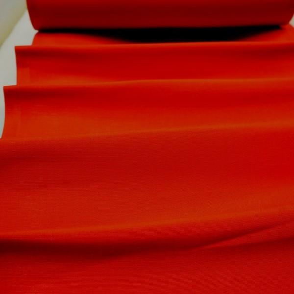 toile transat tissu ext rieur tissu ext rieur au m tre. Black Bedroom Furniture Sets. Home Design Ideas
