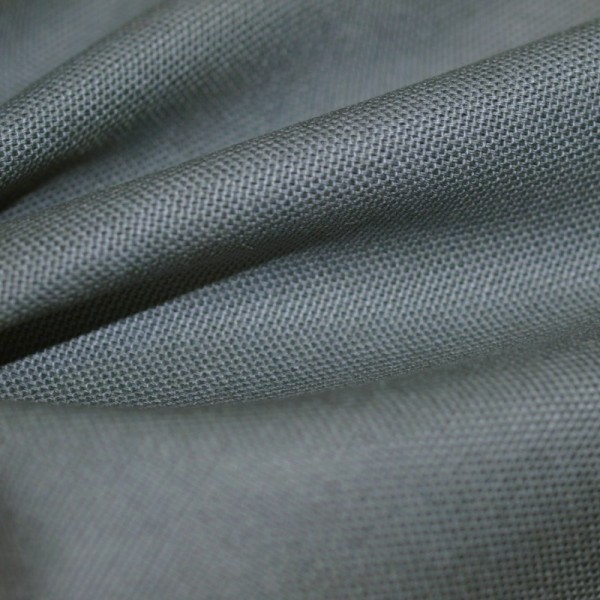 tissu ameublement tissu bachette tissu grande largeur. Black Bedroom Furniture Sets. Home Design Ideas