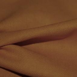 Tissu bachette beige