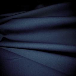 Tissu équitation  bleu