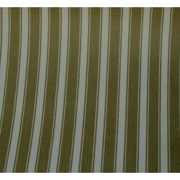 Tissu anti -duvet  ficelle/écru