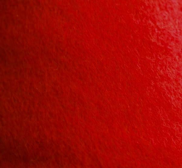 Feutrine rouge tissu feutrine feutre feutrine pas cher - Tissus rouge pas cher ...