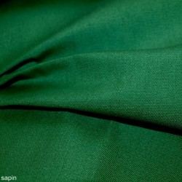 Tissu extérieur sapin