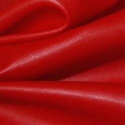 simili cuir souple simili cuir noir au m tre simili cuir pas cher hall du tissu. Black Bedroom Furniture Sets. Home Design Ideas