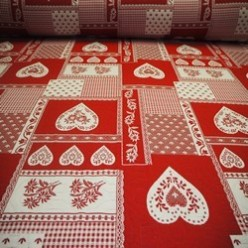 tissu d 39 ameublement vendu au m tre tissu ameublement grande largeur hall du tissu. Black Bedroom Furniture Sets. Home Design Ideas