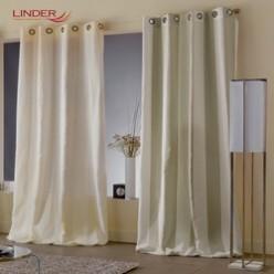 tissu voilage tissu voilage au m tre tissu voilage pas cher hall du tissu. Black Bedroom Furniture Sets. Home Design Ideas