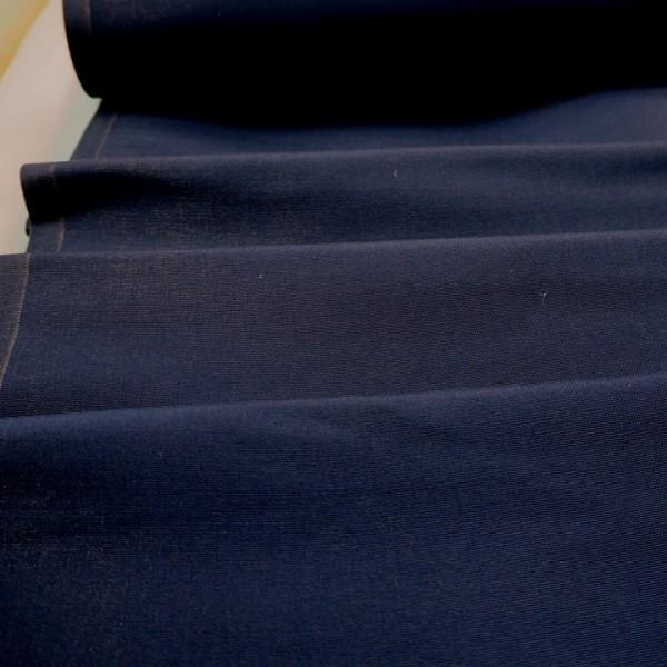 Toile transat tissu ext rieur tissu ext rieur au m tre - Tissu transat au metre ...