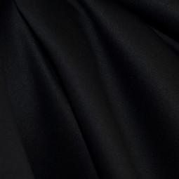 Occultant noir