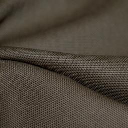 Tissu bachette ficelle