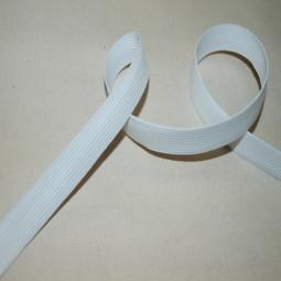 Élastique élamaille (11mm et 15mm)