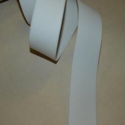 Élastique élamaille (40mm-50mm)