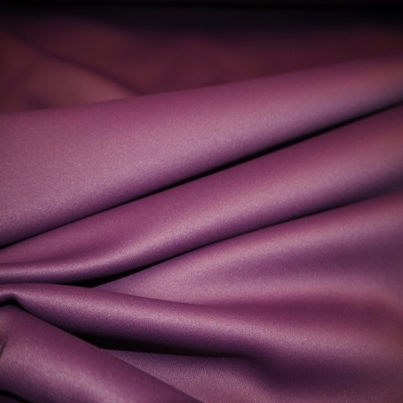 Occultant violet