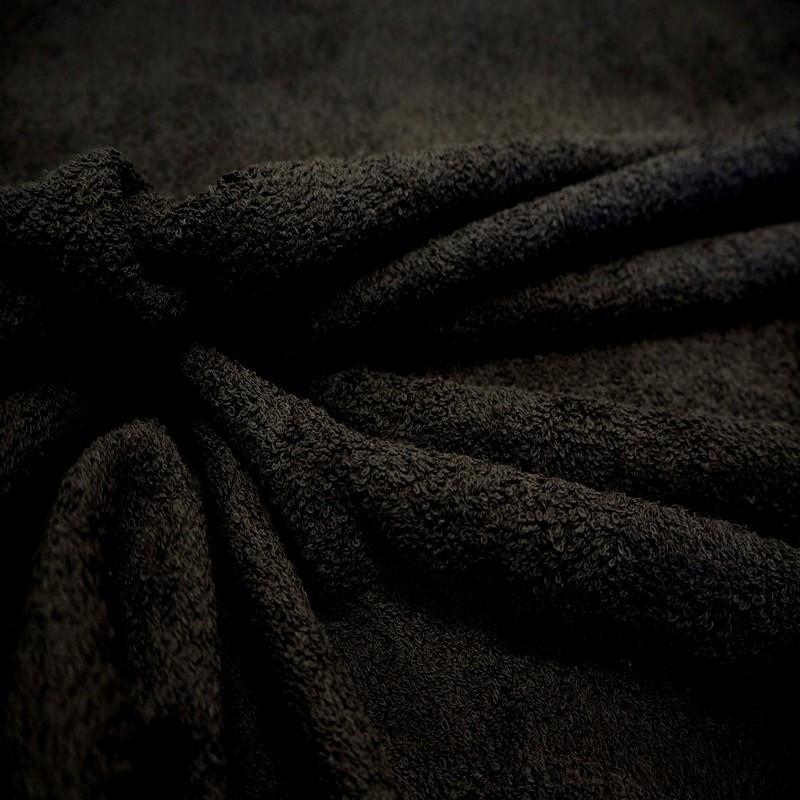 Éponge noir