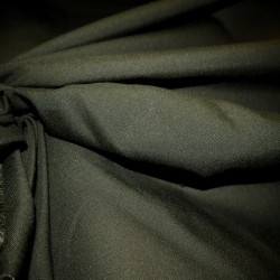 "Tissu ""Vêtement de travail"" kaki"