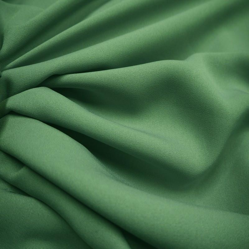 Burlington vert cru
