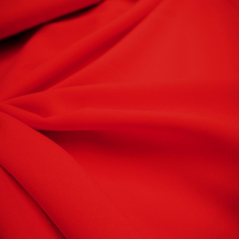 Burlington rouge