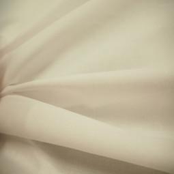 Voile de coton