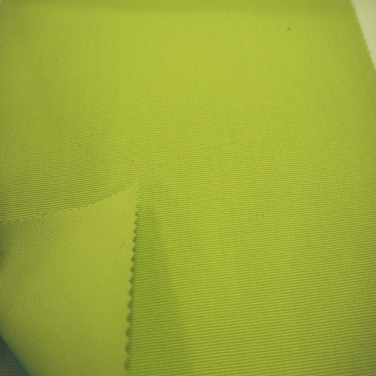 Toile Ombrage Au Metre tissu anti -tâche vendu au mètre | tissu imperméable | hall du tissu