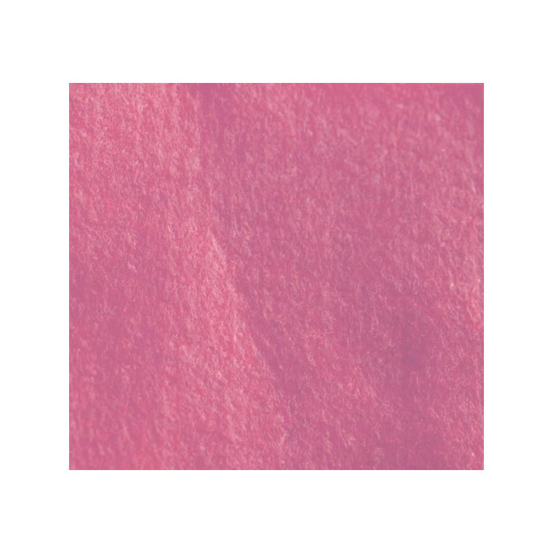 Feutrine rose pâle