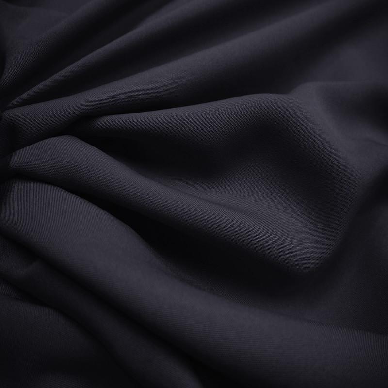 Tissu burlington marine