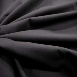 Tissu poly-coton