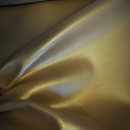 simili cuir or