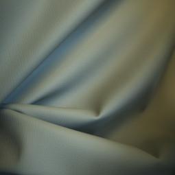 simili cuir granulé vert pâle