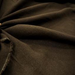Tissu viscose/lurex