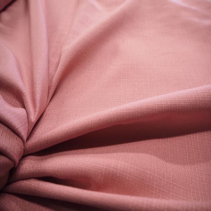Tissu ameublement en déstockage