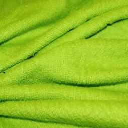 Éponge vert anis