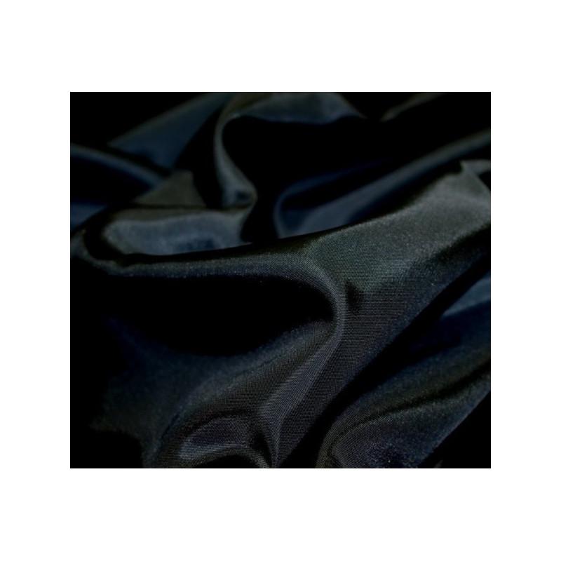 Doublure noir