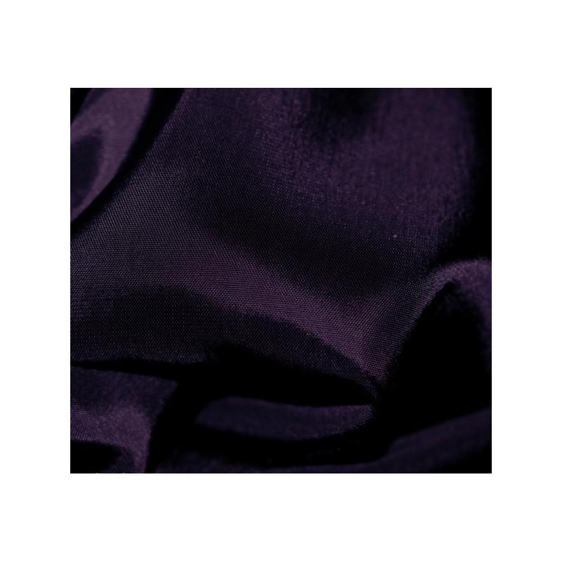 Doublure violet