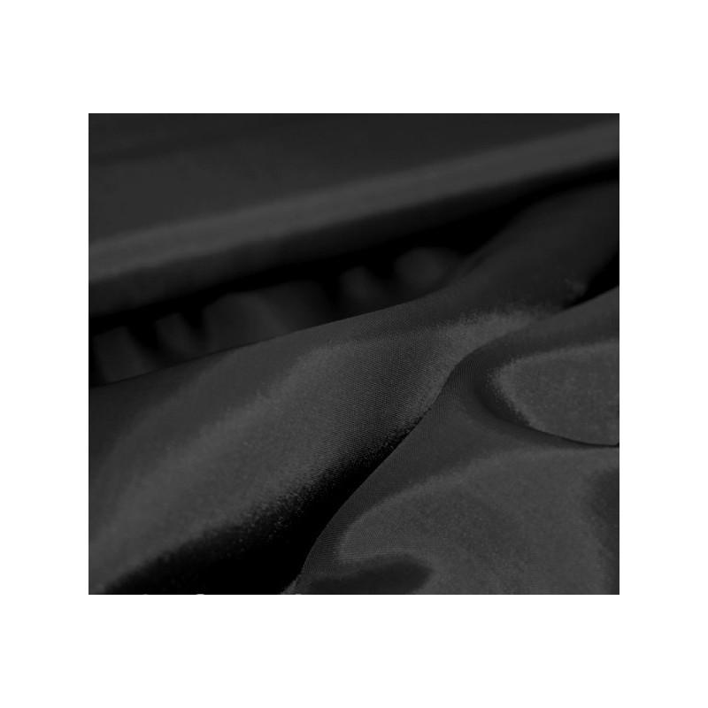 Doublure gris anthracite