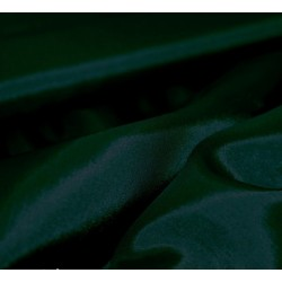 Doublure vert bronze