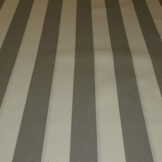 Tissu extérieur au mètre - Toile transat - Toile store