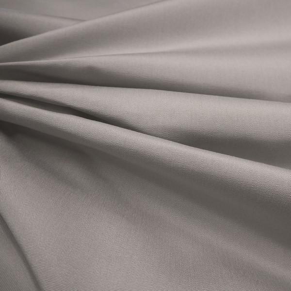 tissu ext rieur gris clair tissu ext rieur pas cher. Black Bedroom Furniture Sets. Home Design Ideas