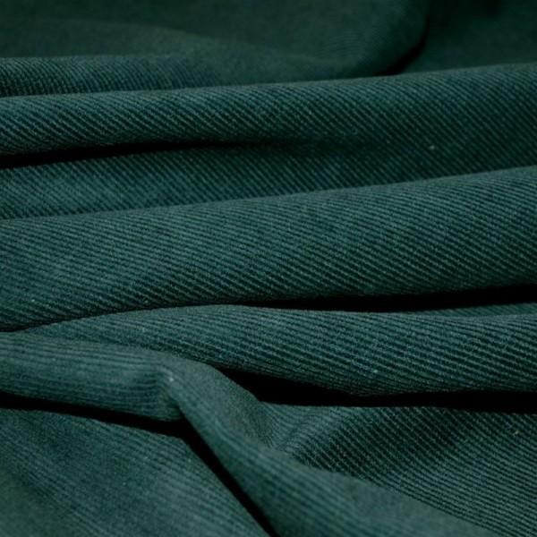 Velours milleraies velours au m tre velours milleraies pas cher - Tissu velours bleu canard ...