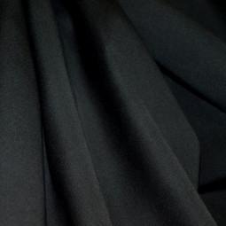 Tissu extérieur gris foncé