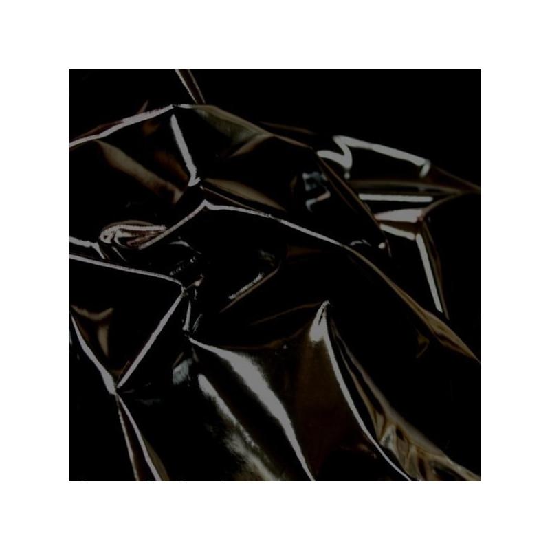 Vinyle noir