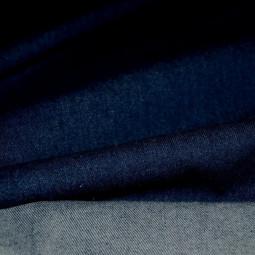 Jean's bleu