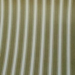 Tissu anti-duvet