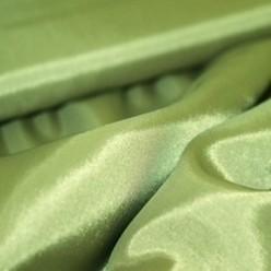 Tissu doublure pongé de luxe