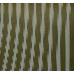 Tissu anti - duvet