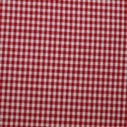 Tissu vichy petits carreaux