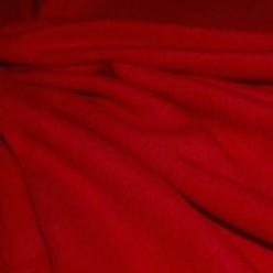 Tissu polaire uni