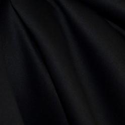 Tissu occultant uni