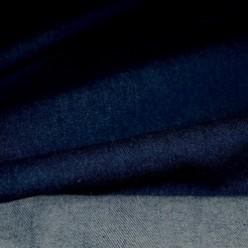 Tissu jean's